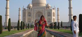 Indie  2020 -