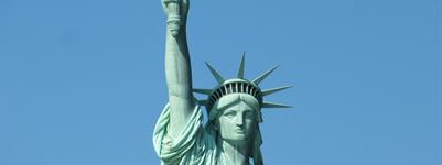 2021 USA-NEW YORK-WASHINGTON-NIAGARA-TORONTO ***