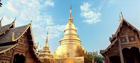 LAOS-THAJSKO-Koh Chang 2020