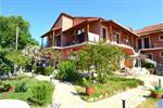 KORFU - Villa Rossa