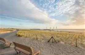 Holandsko s noclehem - Květinové korzo, Severní moře, sýry a Amsterdam - 4/27