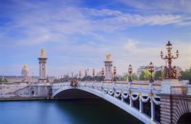 Paříž s návštěvou zámku Versailles - 16/20