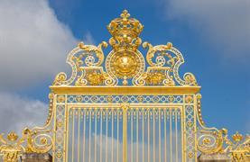 Paříž s návštěvou zámku Versailles - 11/20