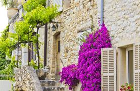 Avignon, Marseille a ostrov If - 18/23