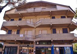Silvi Marina - Rezidence Azzura
