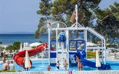 apartmány Zaton Holiday Resort 3