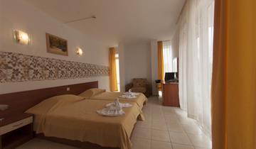 Hotel Onyx
