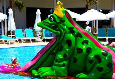 Hotel Diamond Premium & Spa