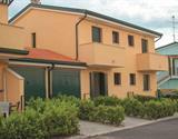 Villagio Cristina