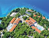 Miramar Sunny Hotel
