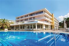 Lavanda Sunny Hotel