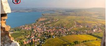 MORAVA s návštěvou sklípku a adventních trhů v Brně