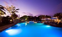 Park Hotel Terme Mediterraneo - depandance