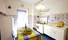 Apartmány Marina Di Campo