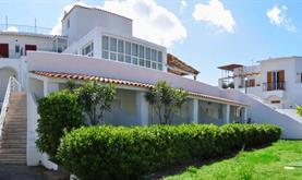 Hotel Terme Vila Teresa