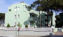 Rezidence Veranda