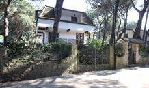 Villa Nicole