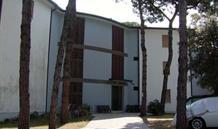 Rezidence Pineta