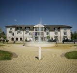 Hotel Xavin ****