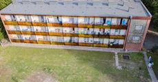 Apartmán FASOR