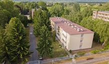 Apartmán HÓVIRÁG
