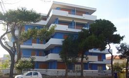 Rezidence Abruzzo Mare