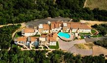Rezidence Ea Bianca