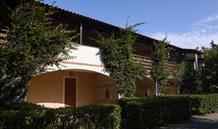 Rezidence Club Sangineto