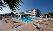 Hotel Costa dello Ionio