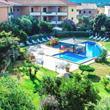 Residence Mirti Bianchi ****