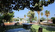 Villaggio Hotel Bahja