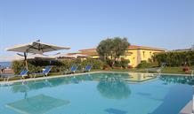 Resort Cilento