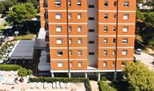 Rezidence Alisei