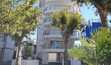 Rezidence Torre Jumeira