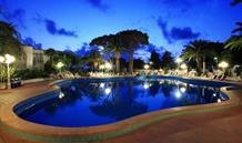 TERME PARK IMPERIAL
