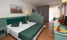 Park-hotel CELLINI
