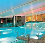 Hotel Therme Laa ****