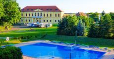 PARK HOTEL HOKOVCE - AUTOBUSEM