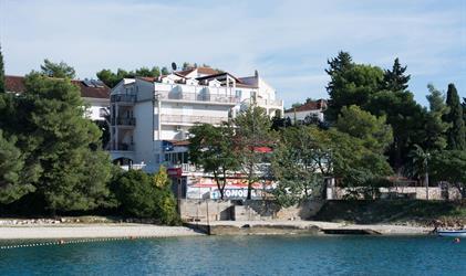 ČIOVO vila Adriatic