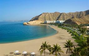 Pláž, tradice, duny a súk s živým dobytkem