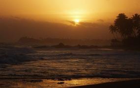 Cesta plná dobrodružství na Srí Lance
