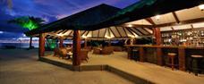 Maledivy, Fun Island Resort & Spa