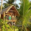 Filipínský venkov s návštěvou rýžových teras a pobytem u moře ***