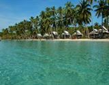 Putování po thajských ostrovech
