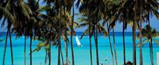 Luxusní Safari v Keni a odpočinek na Zanzibaru