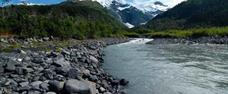 Velká cesta Aljaškou