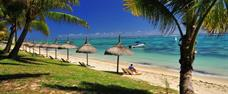 Exotické zážitky u Indického oceánu: Le Surcouf Hotel & Spa 3