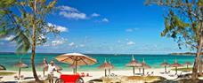 Dovolená v hotelu pro dospělé s All Inclusive: Emeraude Beach Attitude 3