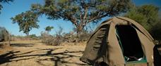Expedice: Přírodní divy jižní Afriky