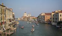 Benátky - Easy Fly (letecky) ***